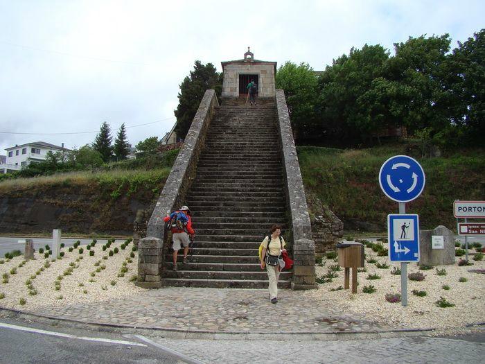 steps-portomarin-ab