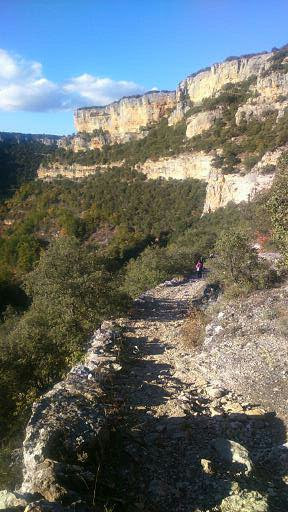 Spain autumn 2016 phone 1875 (1) (288x512)