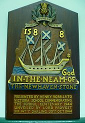 Plaque_based_on_the_Newhaven_Stone