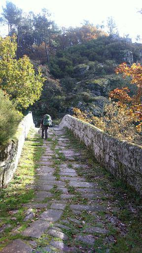 Spain autumn 2016 phone 3962 (288x512)