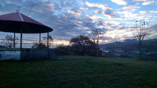 Spain autumn 2016 phone 4027 (640x360)