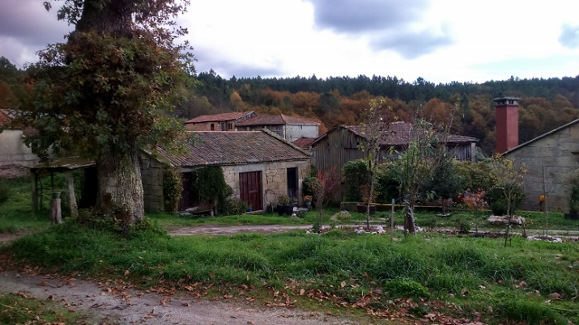 Spain autumn 2016 phone 4140 (640x360)