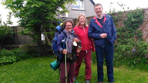 Raggi, Christopher and me - Kirkwall (497x280)