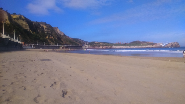 Spain autumn 2016 phone 667 (640x360)