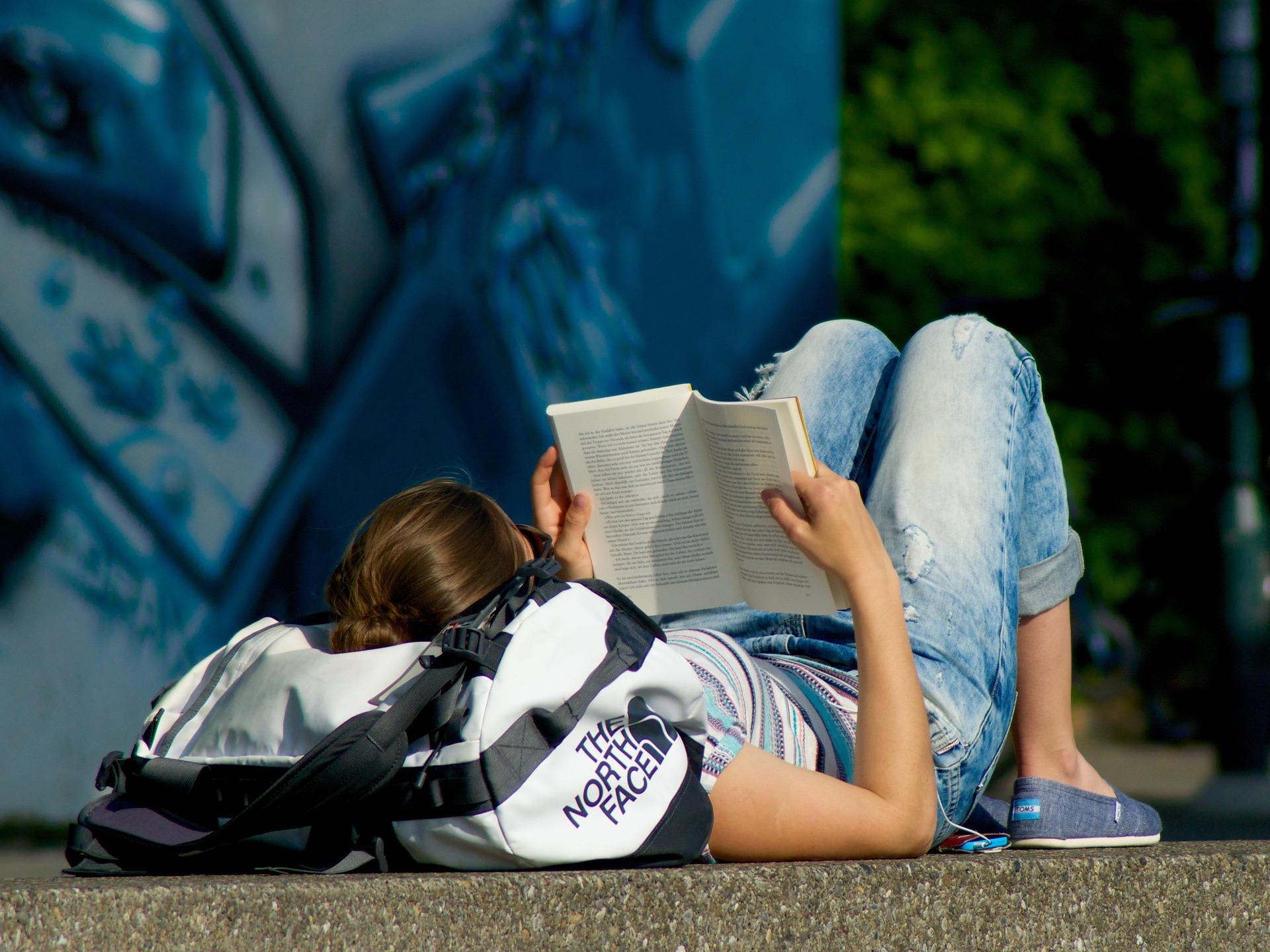 read-book-795943_1920