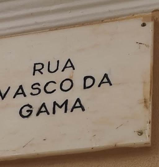 Lagoa, Algarve