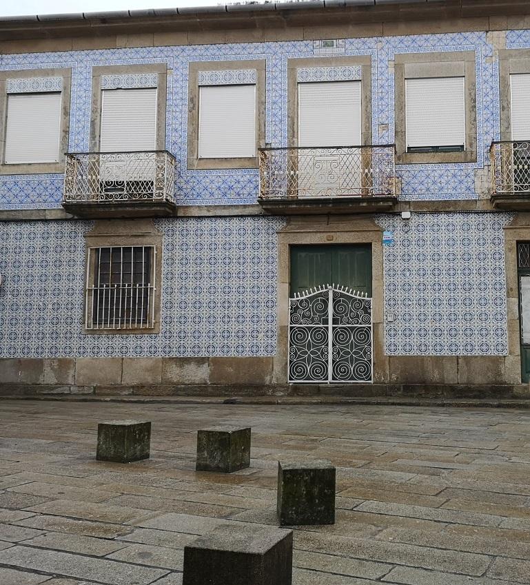 web link to Porto blog